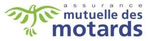 Assurance pour voitures sans permis à Blois (41) - Immo-Auto